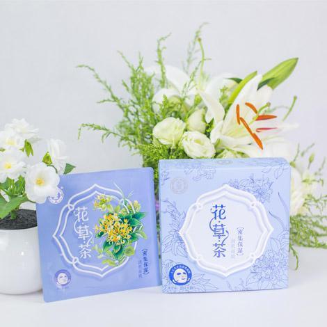 大宝花草茶润肌面膜(密集保湿).jpg